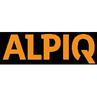Alpiq cliente- RS Corporate Finance