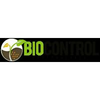 Biocontrol Tecnologies cliente- RS Corporate finance