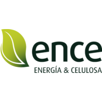 ENCE cliente- RS Corporate finance
