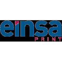 Einsa cliente- RS Corporate Finance