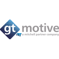 GT Motive cliente - RS Corporate Finance
