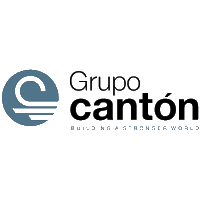 Grupo Canton cliente - RS Corporate Finance