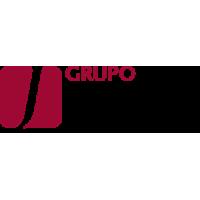 Grupo Jorge cliente - RS Corportate Finance