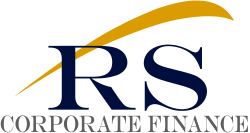 RS Corporate Finance