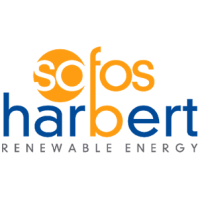 Sofos Harbert cliente - RS Corporate Finance