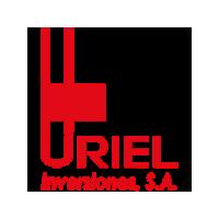 Uriel-inversiones cliente- RS Corporate Finance