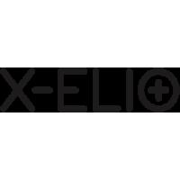 X-Elio cliente - RS Corporate Finance