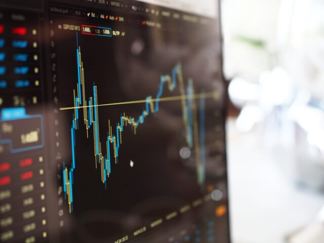 24 Charts junio 2021 RS Corporate Finance
