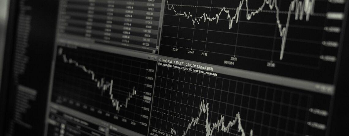 RS Corporate Finance-Analisis de Mercado II 24 Chart summer